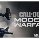 Открытое бета-тестирование Call Of Duty: Modern Warfare (2019)