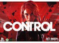 Игра Control – что скрывает ФБК? Мистика, телекинез и красотка