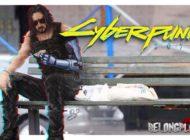 CD Projekt RED представит русскую версию Cyberpunk 2077 на Игромире 2019