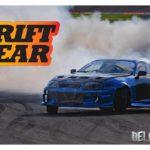 Drift GEAR Racing Free – бесплатный гоночный кошмар