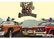Rockstar Games запустили новый лаунчер для ПК и дарят GTA: San Andreas