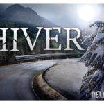 Мрачный квест Shiver стал бесплатным в Steam