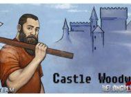 Игра Castle Woodwarf стала бесплатной в Steam