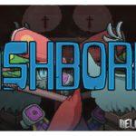 Ролевая Steam-игра DashBored стала временно бесплатной
