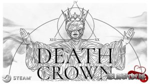 Ducat: Обзор инди-игры Death Crown – однобитная стратегия (В разработке #134)