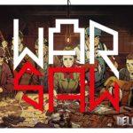 Игра WARSAW – тактическая RPG о Варшавском восстании 1944 года