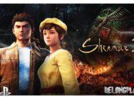 Обзор игры Shenmue III – этого ли мы ждали 18 лет?