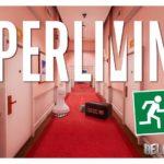 Обзор Superliminal – мозговзрывающая головоломка из иллюзий и обмана