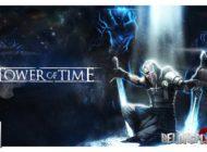 Раздача отличной ролевой игры Tower of Time в GOG