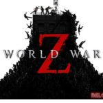 Раздача кооперативного зомби-шутера World War Z в EGS
