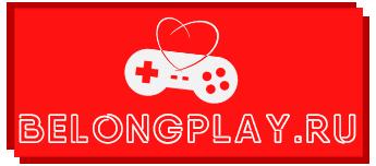 BELONGPLAY – Обзоры игр, бесплатные Steam ключи, халява